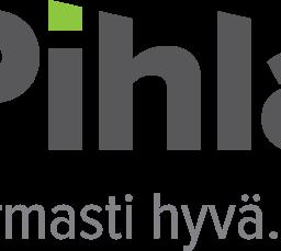 pihla